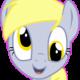 tehderpyhooves's avatar