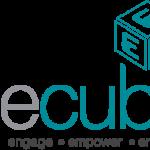 ecubetraininguae