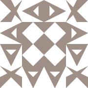 660bdb6f7f5f4d31eee1860c7c746154?s=180&d=identicon