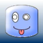 Рисунок профиля (yfasoda)