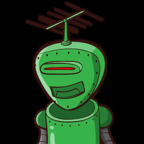 zagony profile picture