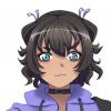chiharou avatar