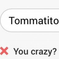 Tommatito