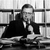 Sartre's Avatar