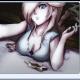 dyno900's avatar