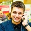 Andrey Buzina