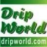 dripworld