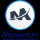 Momentum property management