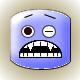 аватар: yhutinus