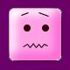 Аватар пользователя цыпа
