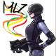MLZ123's avatar