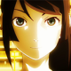 Path's avatar