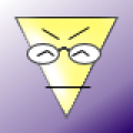 Imagem de Perfil de logic
