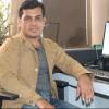 Yasir Arafat Hasib