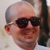 Ygor Cardoso