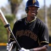 Perez or Lucroy ROS - last post by Gregory Polanco