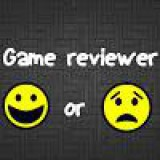 GameReviewer