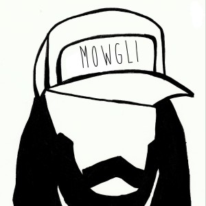 Profile picture for Mowgli