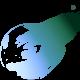 silmarilos's avatar