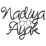 Profile picture of nadiyaayak