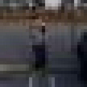 Profile picture for Saoirise