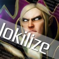 lokilize