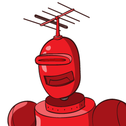 DarkoDare profile picture