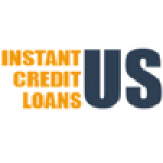Profile picture of instantcreditloansus