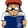 [BUSCO] Juegos 3ds [OFREZCO] PS2 - �ltimos temas por JuanPabloVac