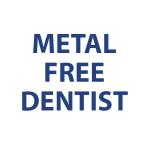 metalfreedentist