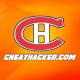 CheatHacker