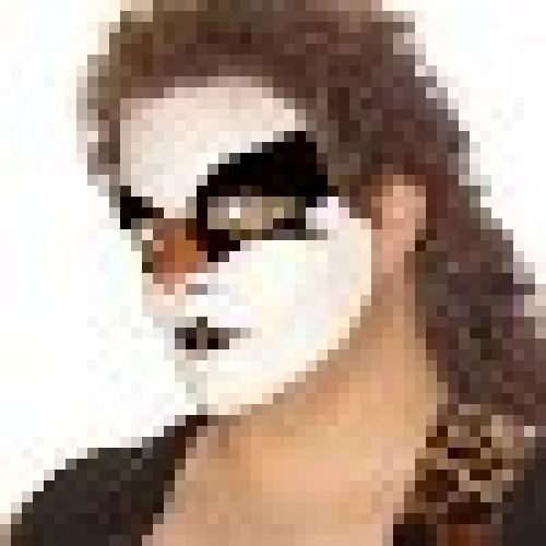 starhawk profile picture
