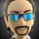 Kressilac's avatar