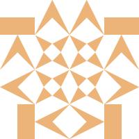 Group logo of Countertops Contractor