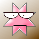 Bloated Porker's Avatar (by Gravatar)