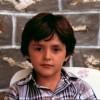 Το avatar του χρήστη tony21