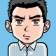 forum icon 2