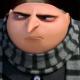 astiris's avatar