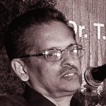 Profile picture of Saratchandra Shenoi