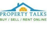 propertytalks