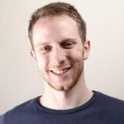 Build a Pi Zero Swarm with OTG networking