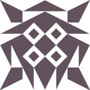 666fa8c822688afc79da21fd48d0912f?s=180&d=identicon