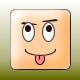 Avatar for user viciousmaverick