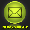 NEWS-MAIL.BY
