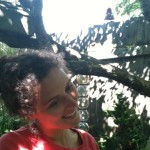 Sara J. Grossman's picture