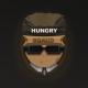 Lungile_TheGameDev