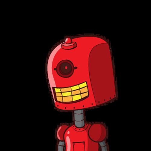 MrWoo profile picture
