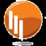 jarrodavisoftware