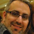 Lenny Terenzi's avatar