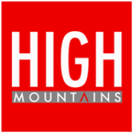 highmountains